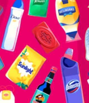 可持续发展需要品牌携手合作阿里巴巴与联合利华行动了