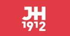 JH1912