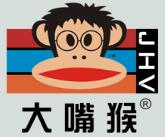 深圳市大嘴猴服饰有限公司