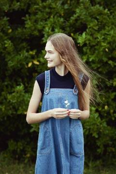 pheeny女装2015夏季新品