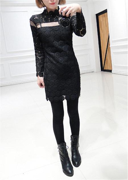 什么地方可以批发衣服呢女装2015春季新品