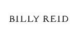 Billy Reid比利・里德