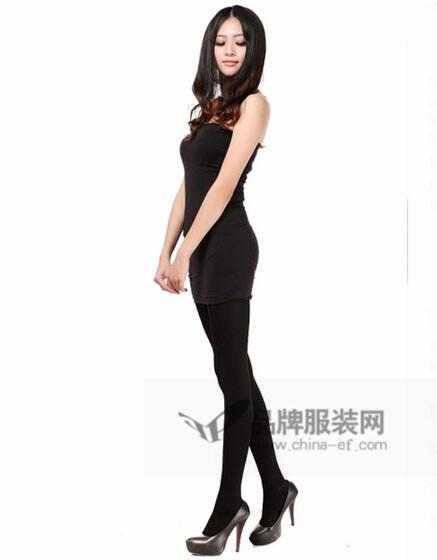 维曼姿内衣/睡衣2014冬季新品