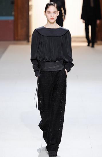 达米尔・多玛女装2015春夏新品