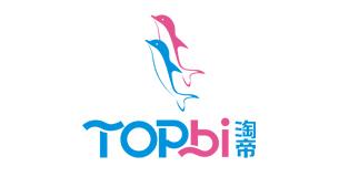 淘帝 TOPBI