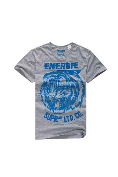 Energie男装2015春季新品