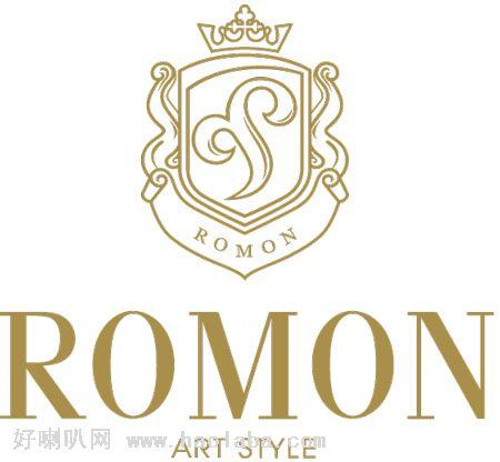 安罗蒙西服定做 安徽合肥罗蒙西服团购分公司