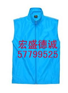 北京白大褂护士服定做实验室大褂订做服装定做厂