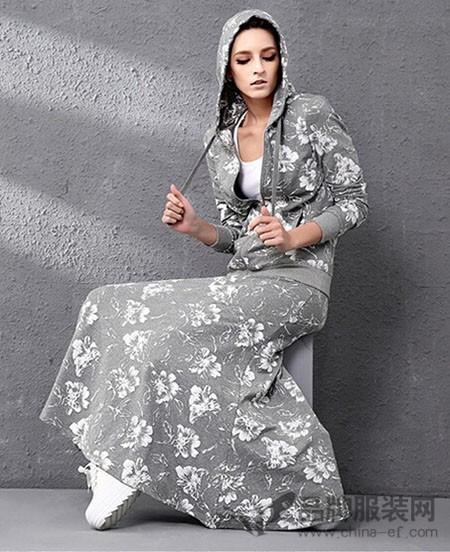 米莱女装女装2015春夏新品