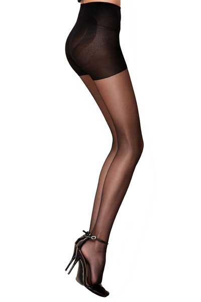 RKSK品牌丝袜招商加盟袜子2015春夏新品
