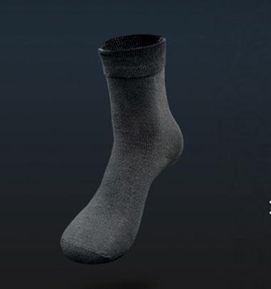 艾蒂龙袜子2015春夏新品