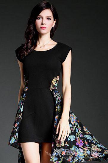 邦格女装2015夏季新品