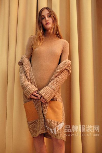 Claudie Pierlot女装新品