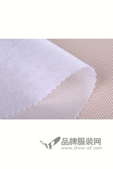 华挺衬布/无纺衬3566