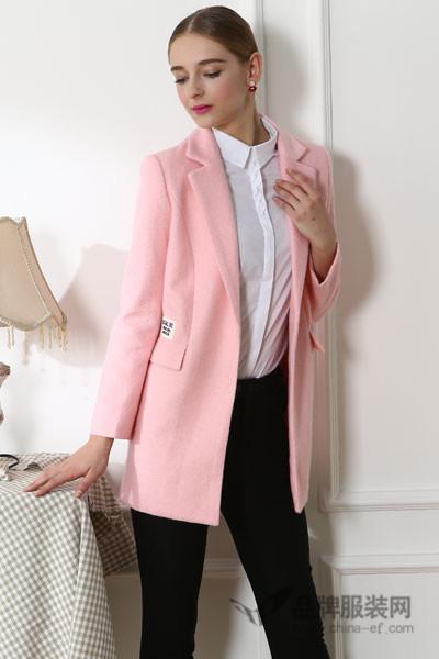 城市衣柜品牌女装,多种营业模式狂潮来袭