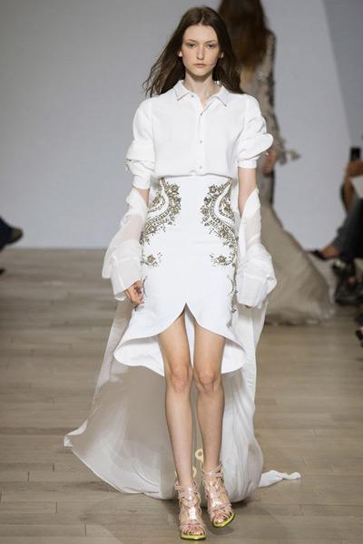 AntonioBerardi女装新品