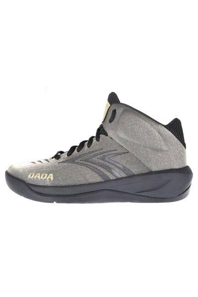DADA Supreme鞋帽/领带新品