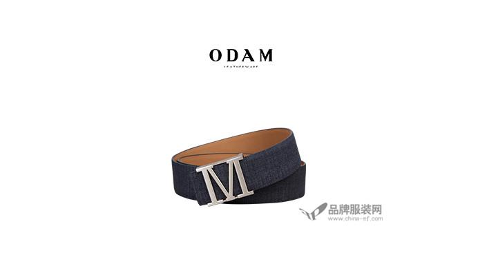 ODAM 2015秋冬新品