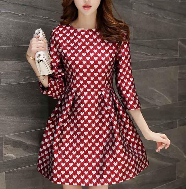 佑曼尼时尚女装女装2016春季新品