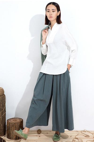 C630女装2015秋冬新品