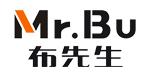 深圳市布先生服饰有限公司