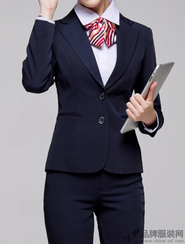 金帝男装制服/工装2016春夏新品