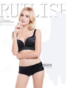 瑞丽舍内衣2016春夏新品