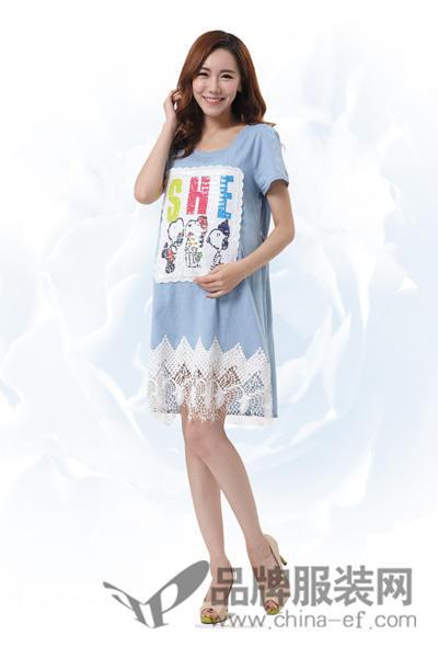 妈咪公主内衣2016春夏新品