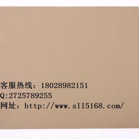 进口牛皮巴西产苏里皮革供应2
