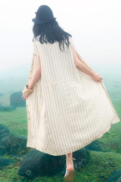 新因为ZOLLE女装诠释女性的柔媚、高贵品质