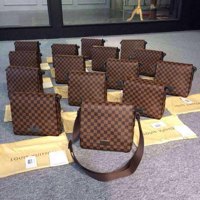 范思哲厂家货源拿货价范思哲手包代理一件发货