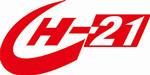 CH-21:��������ʱ�о�ƷŮװ