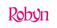 洪英妮 Robyn