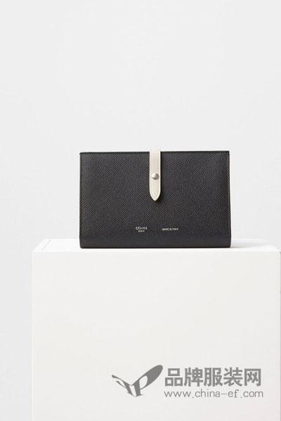 思琳(CELINE)箱包2016春夏新品