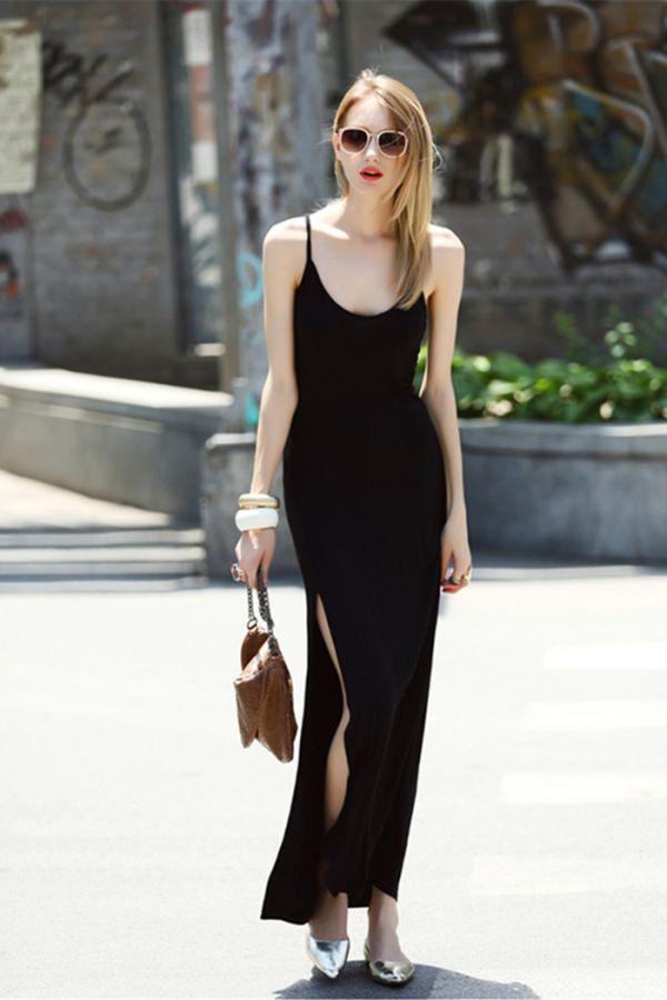 瑞内尔女装2016夏季新品