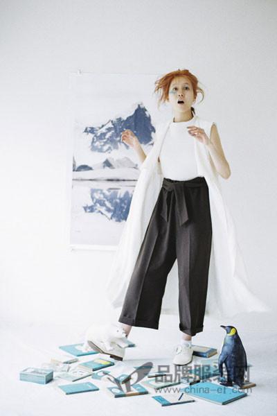 NatsumiZama女装2016春夏新品