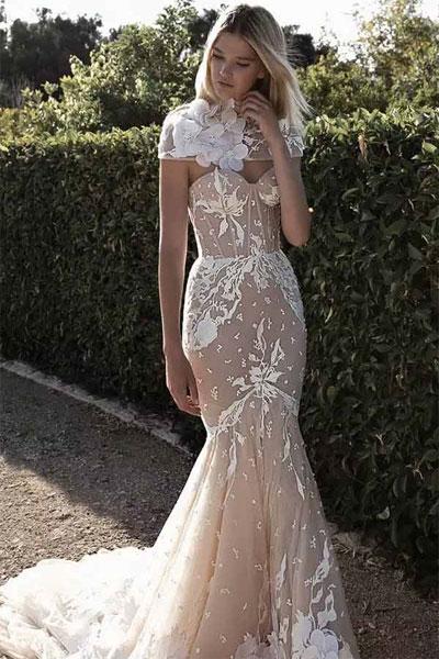 Idan Cohen女装2017春季新品