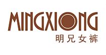 mingxiong