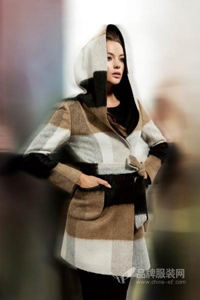 湘衣铭女装 品牌服饰折扣店涵盖香港以及美、法、意、日、韩等