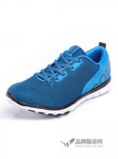 捷路运动鞋2016新品
