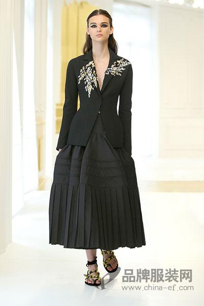 迪奥产品展示_迪奥产品_中国品牌服装网