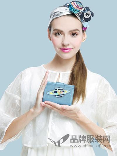 Artmi阿特密箱包2016新品