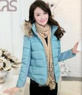 冬季便宜小孩服装怎么进货 冬季时尚童装韩版服装便宜服装厂家