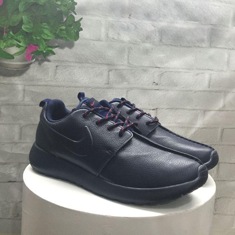 福建省耐克NikeAC开拓者低帮男子板鞋429891反毛皮