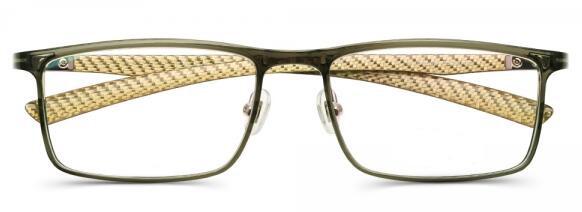 广东广州碳纤维眼镜架