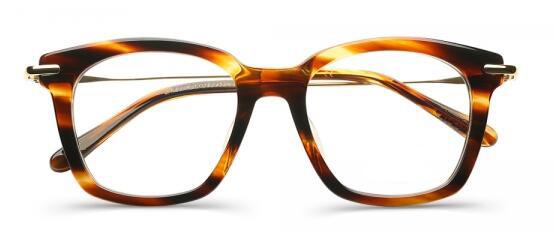 广东深圳板材眼镜架