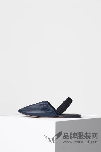 思琳(CELINE)鞋帽/领带2017春夏新品