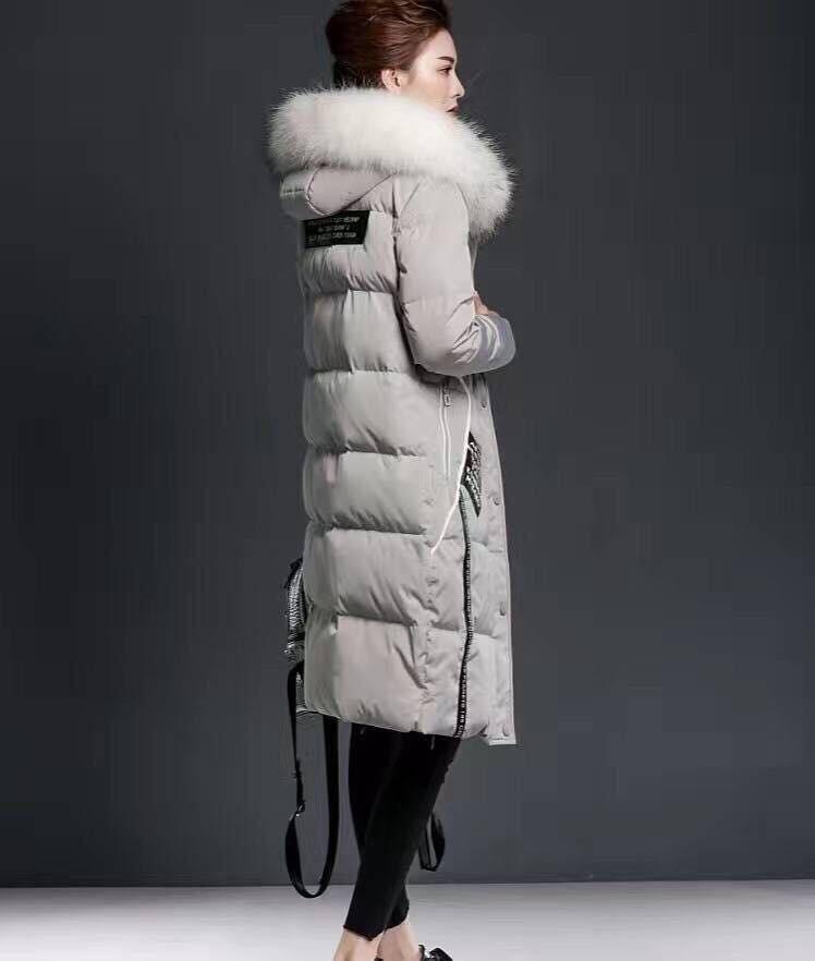 苒逅女装2016冬季新品541551,苒逅女装品牌产