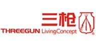 上海市三枪(集团)有限公司
