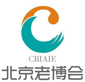 中国北京联诚有限公司